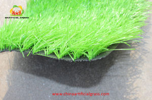 60mm Artificial Turf Football Synthetic Grass pictures & photos
