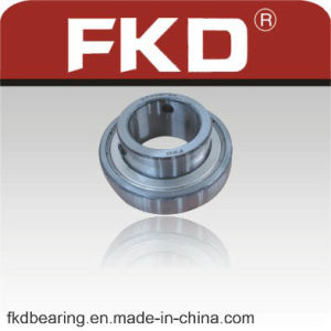 Bearing, Uc Bearing, Pillow Block Bearing, Uc208 Bearing pictures & photos