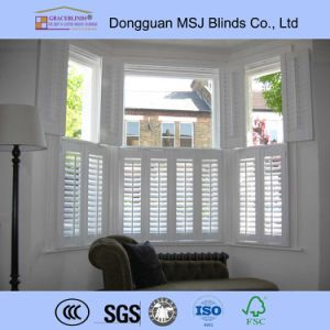 Exterior Wood Shutter Styles Exterior Wood Shutter Ideas Exterior Wood Shutter Prices pictures & photos