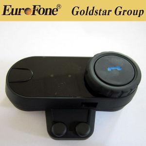 Motorcycle Headset Vatop Waterproof Bluetooth Speaker for 2 Peopel pictures & photos