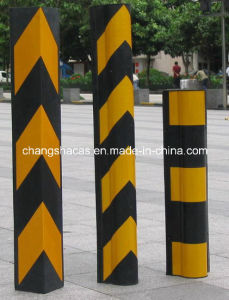 Small Rubber Corner Protector pictures & photos