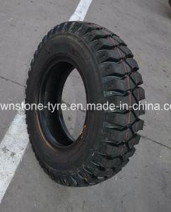 Bias Lt Light Truck Tyre, Lag&Rib Pattern Tyre (8-14.5, 8.25-20, 10.00-20, 7.00-16, 11.00-20, 12.00-24, 14.00-20) pictures & photos