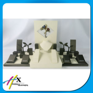 Wholesale Jewelry Display Stand Modern Jewelry Display Sets pictures & photos