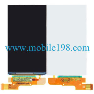 Original New LCD Screen Display for Motorola Moto Xt615 pictures & photos