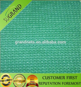 Hot Sale Outdoor Green Shade Netting for Sun Protection pictures & photos
