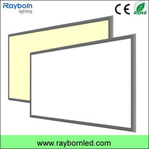 LED Ceiling Lighting Panel LED Office Lighting (RB-PL-12060A) pictures & photos