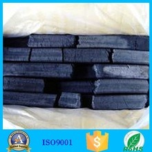 BBQ Charcoal/Sawdust Charcoal Briquettes Price/Reataurant Barbecue Charcoal
