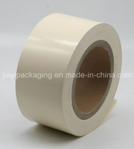 Light Printing Laminating Cigarette Paperboard