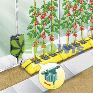 Yard Watering Irrigation System China Manufacturer pictures & photos