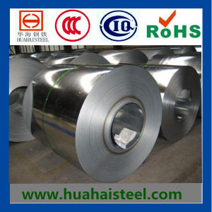 Roofing (Corrugated) Galvanized Steel Sheets pictures & photos