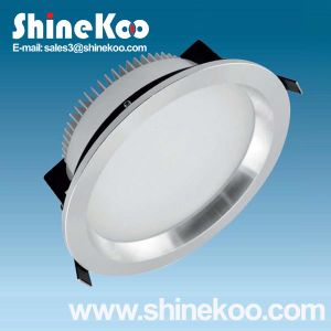 20W Aluminium SMD LED Downlight (SUN11A-20W) pictures & photos