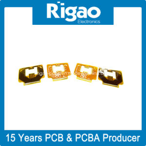 High Power Flexible PCB, Power Supply Connector PCB, Power Supply PCB Board pictures & photos