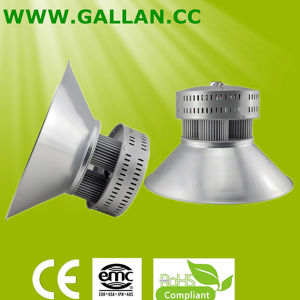 2016 Most Popular 120W LED High Bay Light (GHD-HB120W) pictures & photos