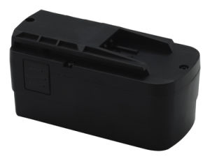 10.8V 5000mAh Li-ion Battery for Festool 498336 498338 498339 Bpc 12