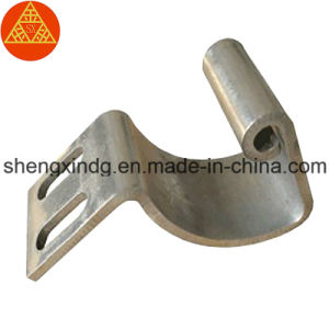 Car Auto Vehicle Stamping Punching Silencer Noise Deadener Muffler Sound Eliminator Sx354 pictures & photos