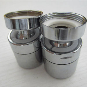 Brass Faucet Aerator for Saving Water pictures & photos