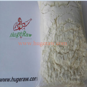 Purity 99% Raw Materials Steroids Powder Testosterone Isocaproate pictures & photos