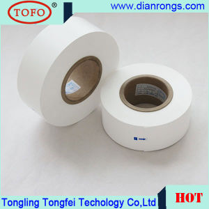Ion Exchange Membrane for Lithium Ion Battery Separator Film pictures & photos