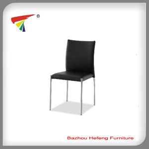 Most Popular High Quality Stainless Steel Chair (DC028) pictures & photos