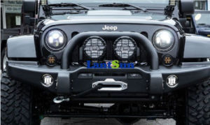 Aev Front Bumper for Jeep Wrangler Jk Auto Parts pictures & photos