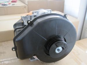 Price of Atlas Oil Free Scroll Air End pictures & photos