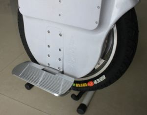 Auto Self Balancing Scooter Electric Unicycle Solo Wheel Scooter pictures & photos