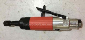 FUJI Fg-26-20 Type Air Die Grinder with 6mm Chuck pictures & photos