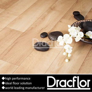 Anti-Bacterial Plastic Flooring for Kitchen (P-7055) pictures & photos
