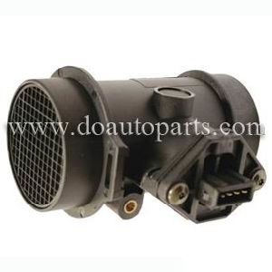 Air Flow Sensor Df087116 for Hyundai KIA pictures & photos