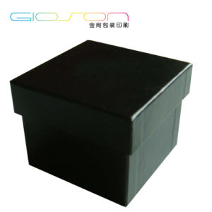 Customized Paper Packaging Gift Box/ Watch Cardboard Box pictures & photos