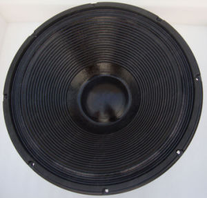 "Lf18g401 800W RMS 18"" Super Woofer Speaker Unit pictures & photos"