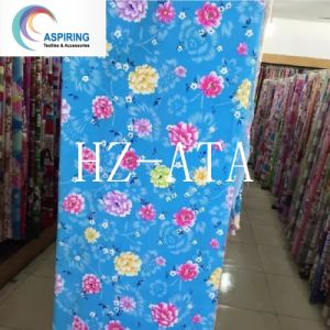 100%Polyester Microfiber Mattress Fabric pictures & photos