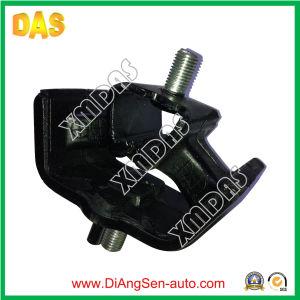 Transmission Motor Mount for Nissan Pick Up 11320-VK300 pictures & photos