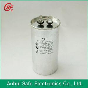Cbb65 AC Metallized Polypropylene Capacitor pictures & photos