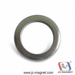 Hot Sale Neodymium Permanent Magnetic Material pictures & photos