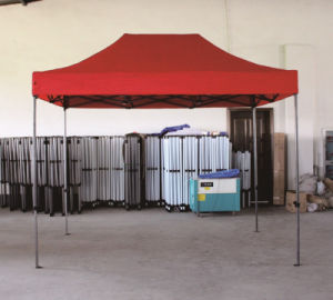 2X3m Cheap Outdoor Advertising Pop up Canopy pictures & photos