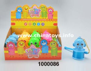 2016 New Toy Rainbow Circle (1000086) pictures & photos