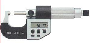 Digital Micrometer pictures & photos