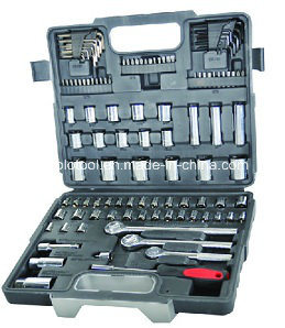 88PC Combination Hand Tool Set with Screwdriver Bits pictures & photos