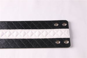 High Quality Rhinestone Belt for Women Jbe1630 pictures & photos