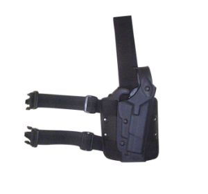 Thigh Holster and Safety Product and Police Equipment pictures & photos