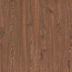Wood-Look Glazed Polished Glossy Porcelain Tile pictures & photos
