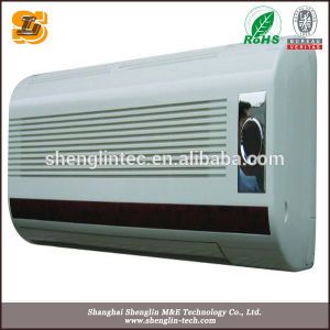 Martine Air Cooled Split AC Unit for Marine Air Conditioner pictures & photos