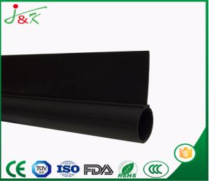 EPDM Rubber Co-Extrusion for Car, Cabinet, Machinery pictures & photos