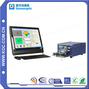 Koc-08sii Fiber Interferometer with Noncontact pictures & photos