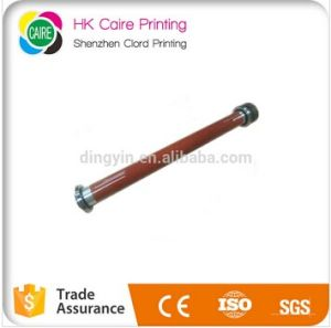 Compatible Upper Fuser Heating Roller for Xerox Docucolor DC240/242/250/252/260 pictures & photos