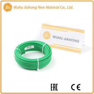 Water Pipes Deicing PTC Heating Cable pictures & photos