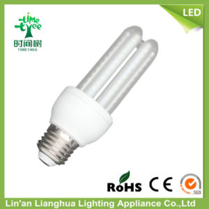 New Hot Sales 22W LED Bulb Corn Lamp Light pictures & photos
