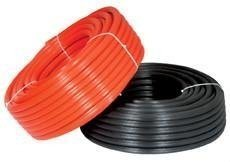 1 Inch Reliable Quality Fire Hose pictures & photos