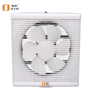250c5 Square Fan-Fan-Exhaust Fan pictures & photos